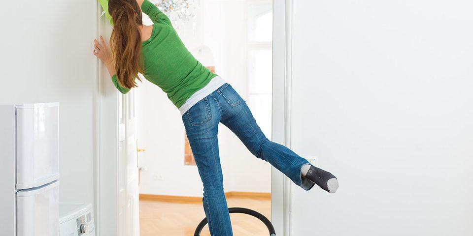 Quali tutele per i lavoratori domestici?